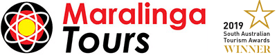 Maralinga Tours
